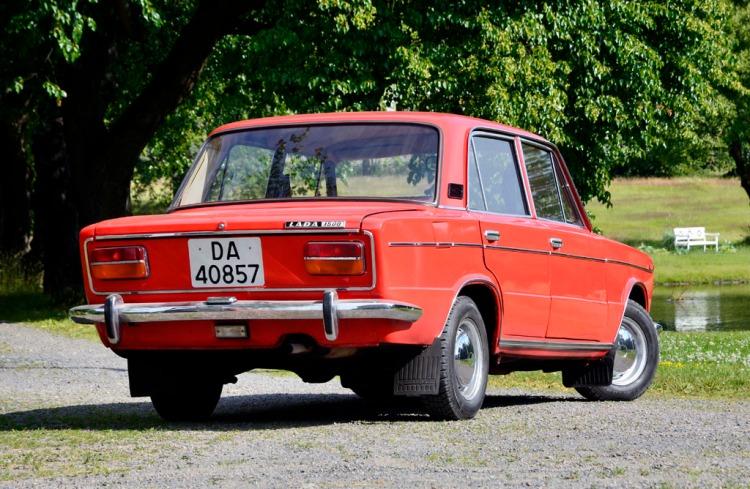 Lada 1500_49