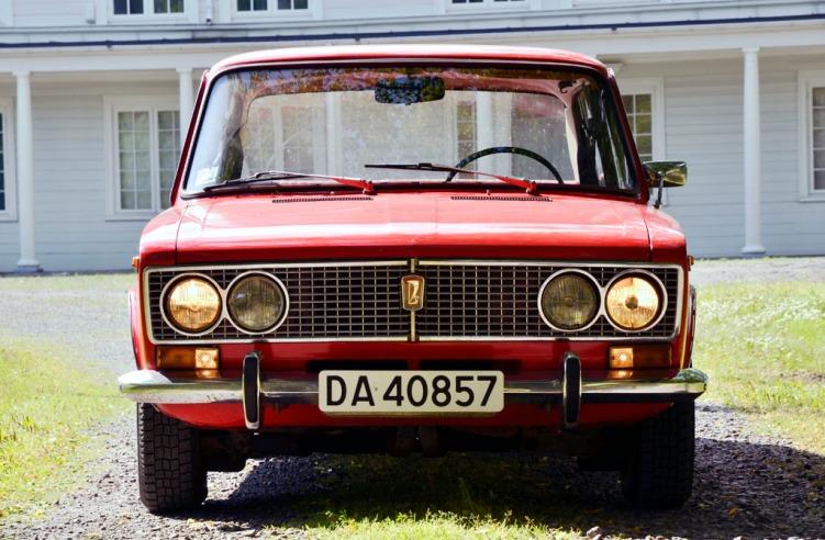 Lada 1500_54