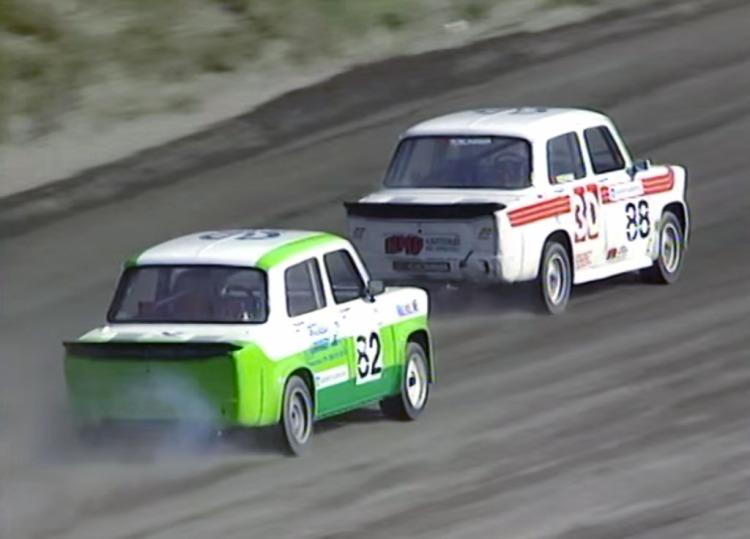 NM Rallycross 1991_2