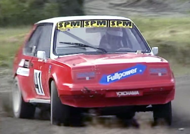 NM Rallycross 1991_3