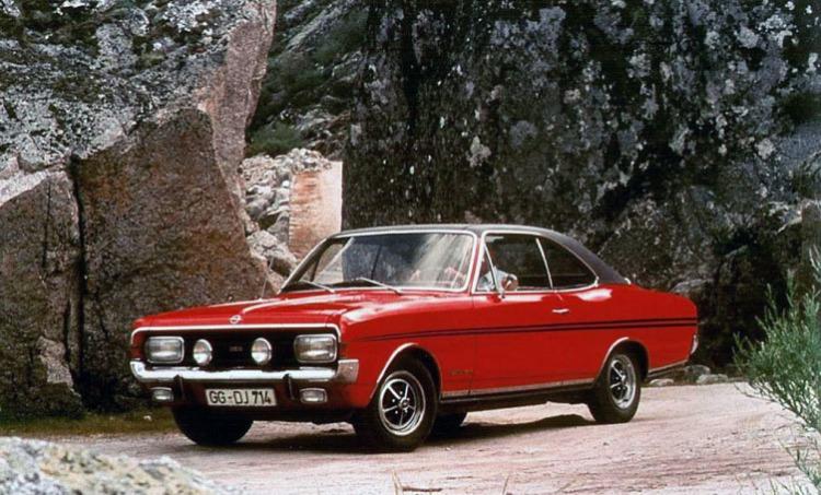 Opel Commodore A_11