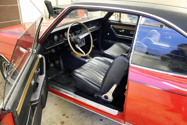 Opel Commodore A_2