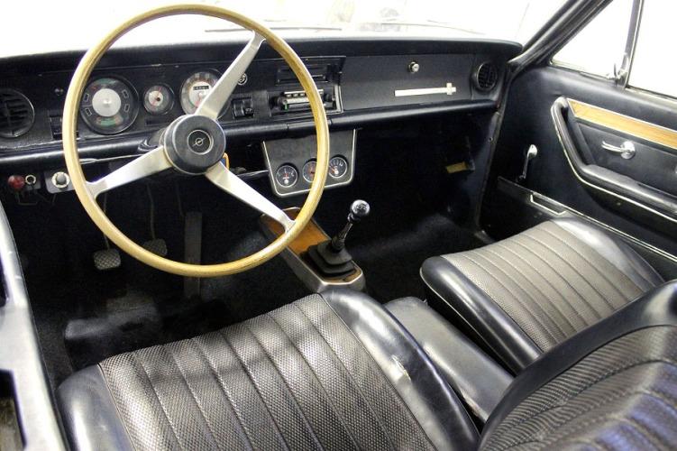 Opel Commodore A_5