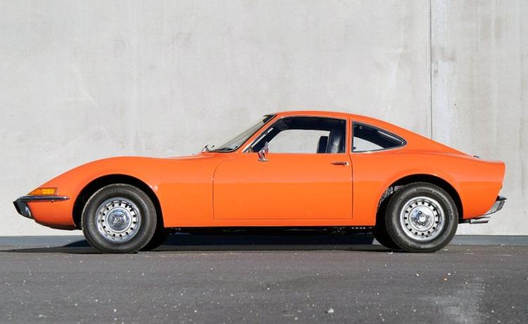 Opel GT_1