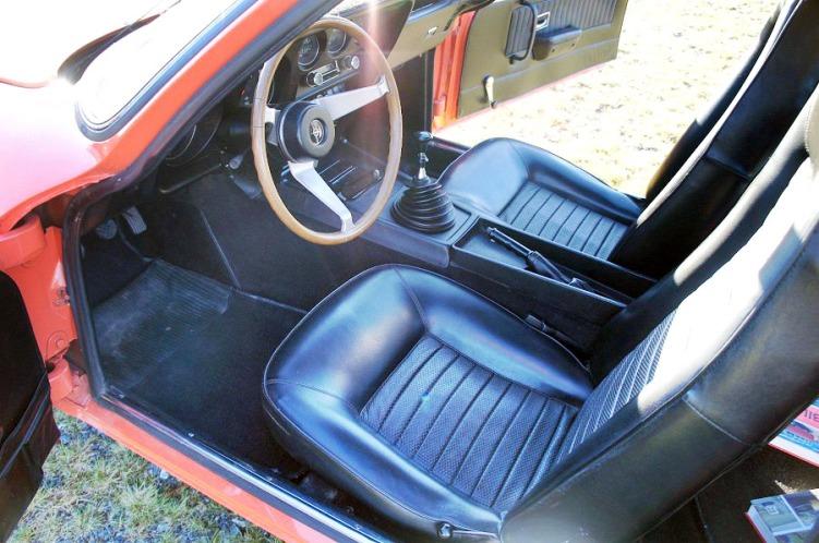 Opel GT_15