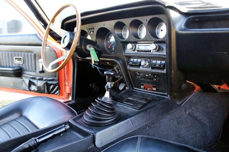 Opel GT_16