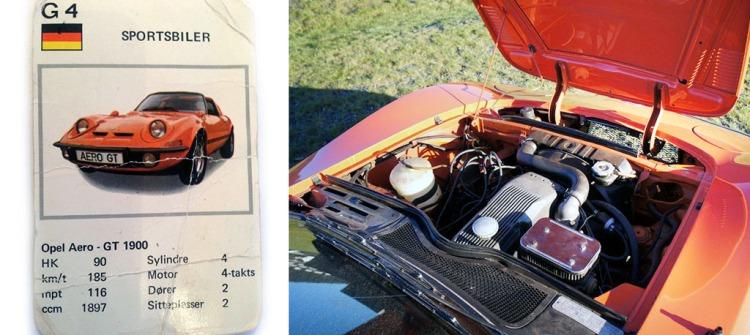 Opel GT_18