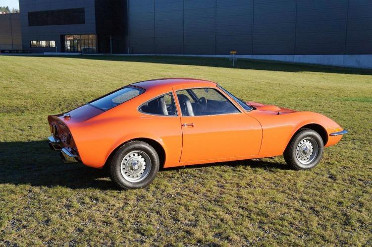 Opel GT_2
