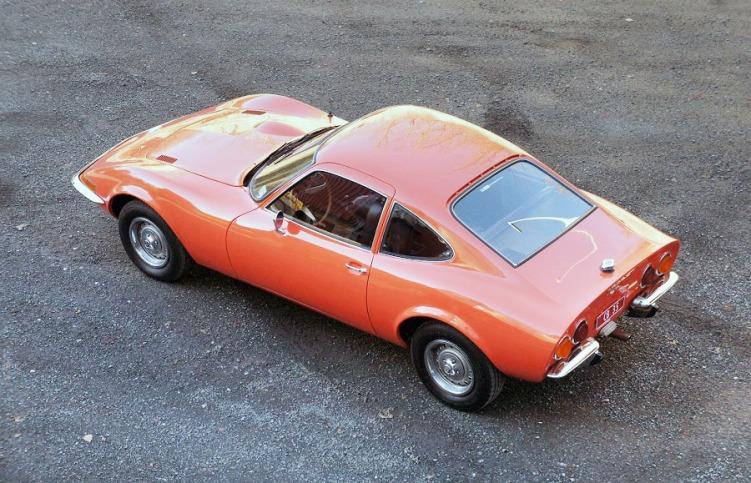 Opel GT_4