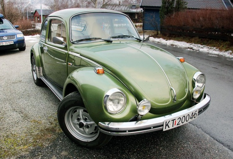 Volkswagen 1303 Big_1