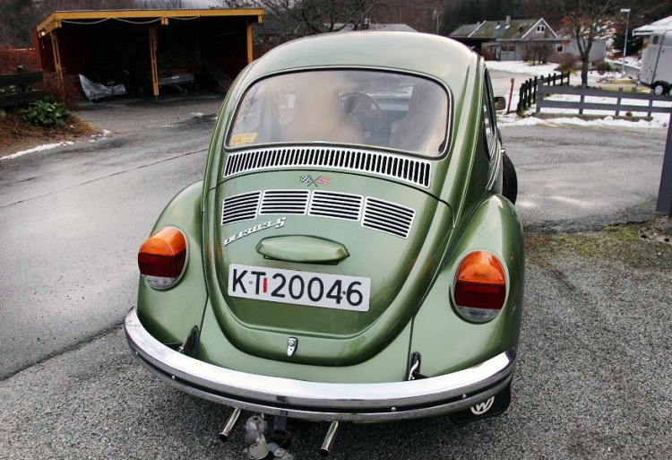 Volkswagen 1303 Big_3