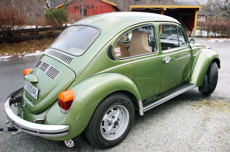 Volkswagen 1303 Big_4