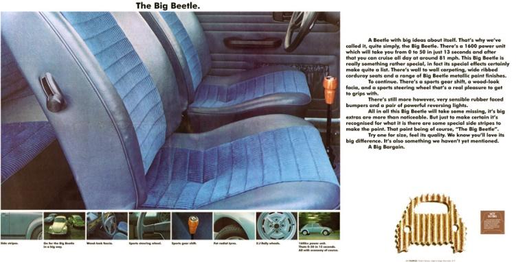 Volkswagen Boble Big Reklame_1