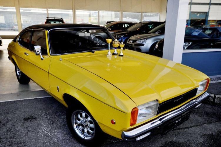 Ford Capri MKII_1