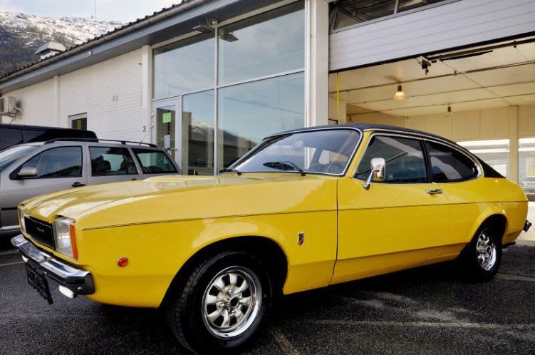 Ford Capri MKII_2