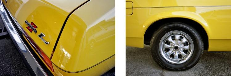 Ford Capri MKII_3