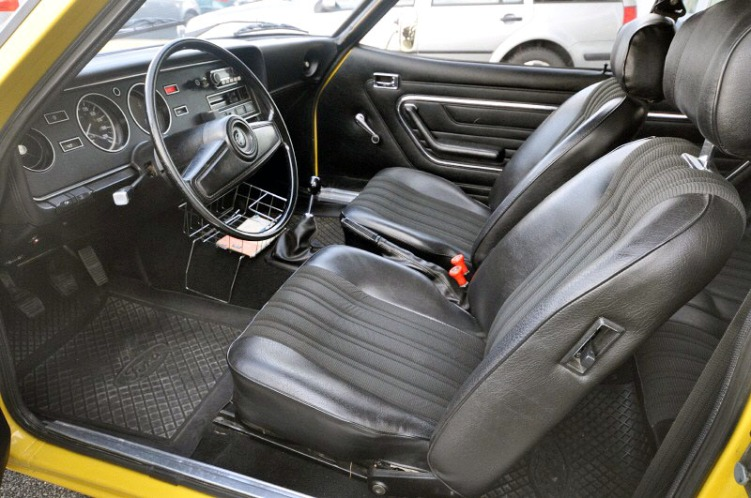 Ford Capri MKII_5