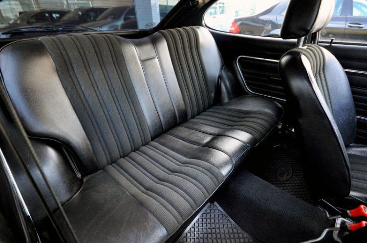 Ford Capri MKII_7