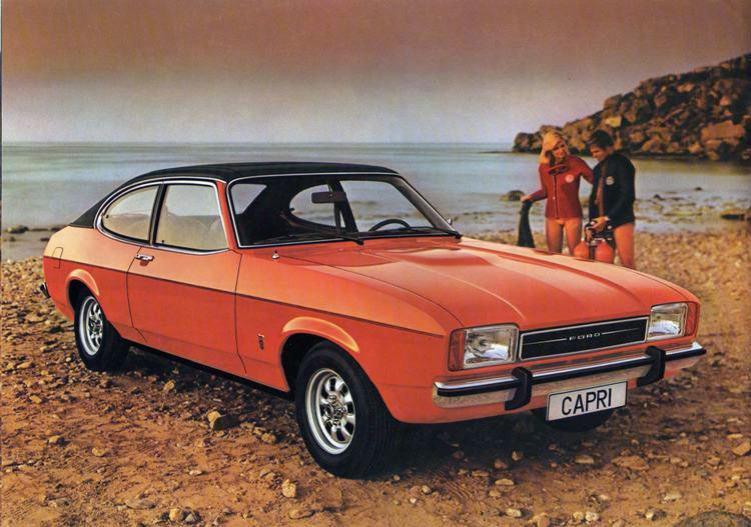Ford Capri MKII_9