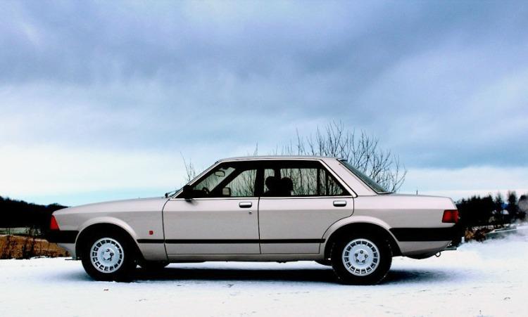Ford Granada_1
