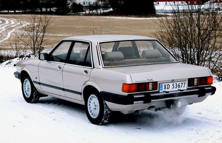Ford Granada_17