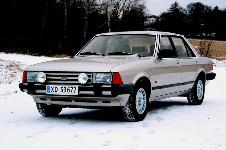 Ford Granada_19
