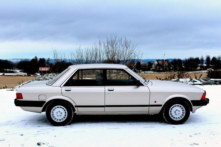 Ford Granada_5