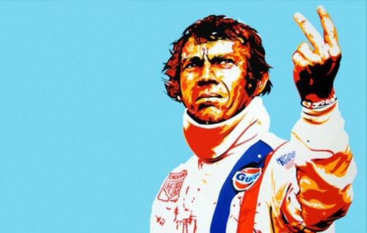 Le Mans Steve McQueen_1