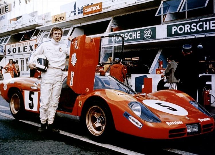 Le Mans Steve McQueen_2