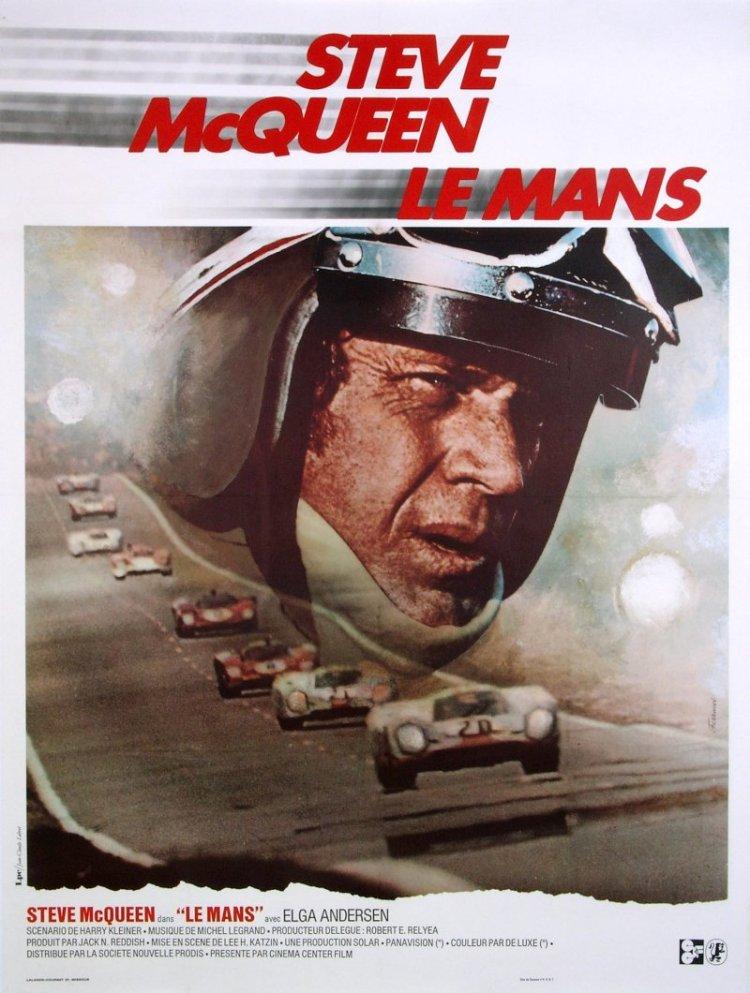 Le Mans Steve McQueen_3
