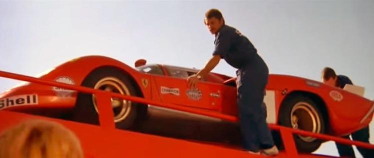 Le Mans Steve McQueen_4