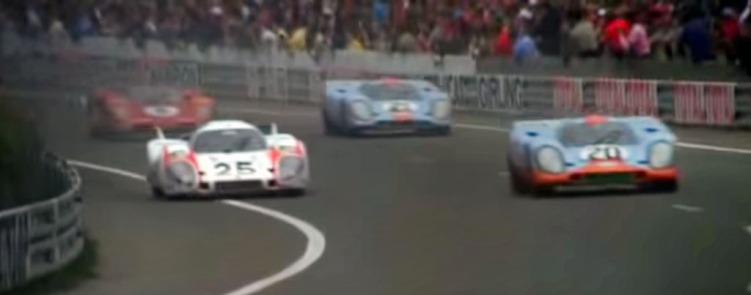 Le Mans Steve McQueen_5