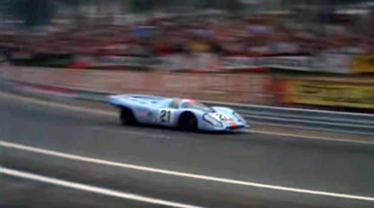 Le Mans Steve McQueen_6