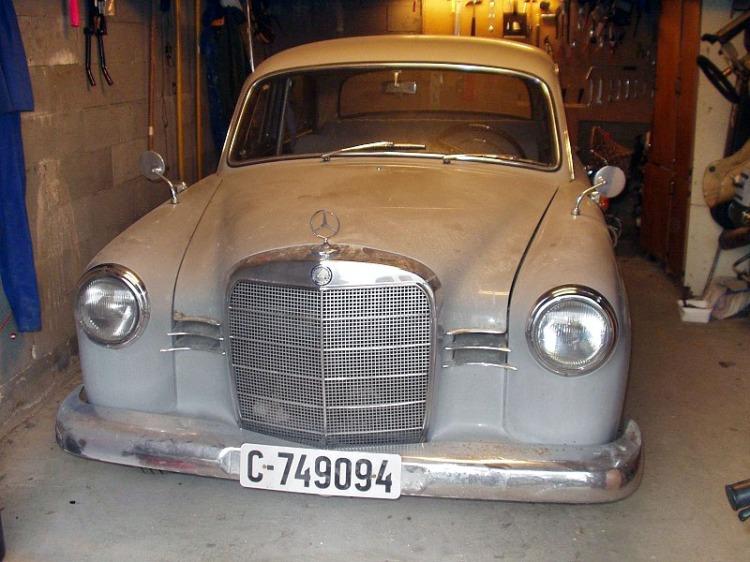 Mercedes 190 Ponton_1