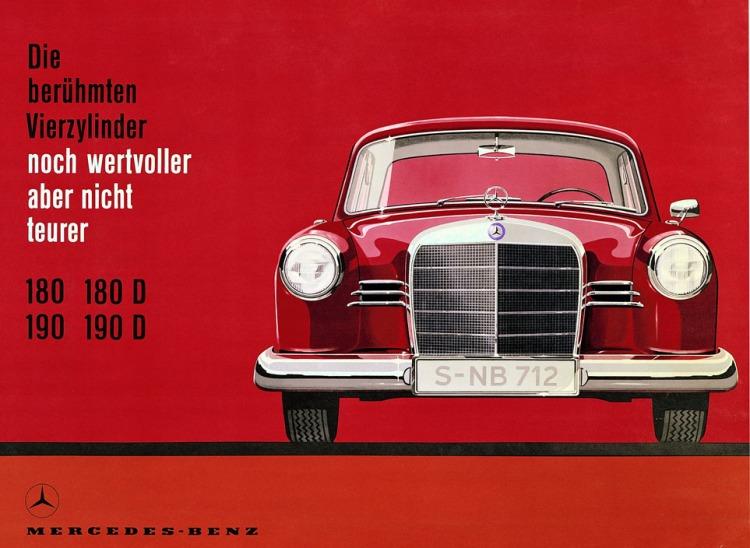 Mercedes_W120_2