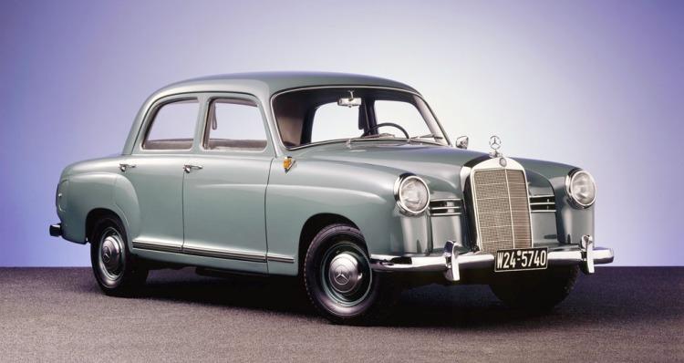 Mercedes_W120_3