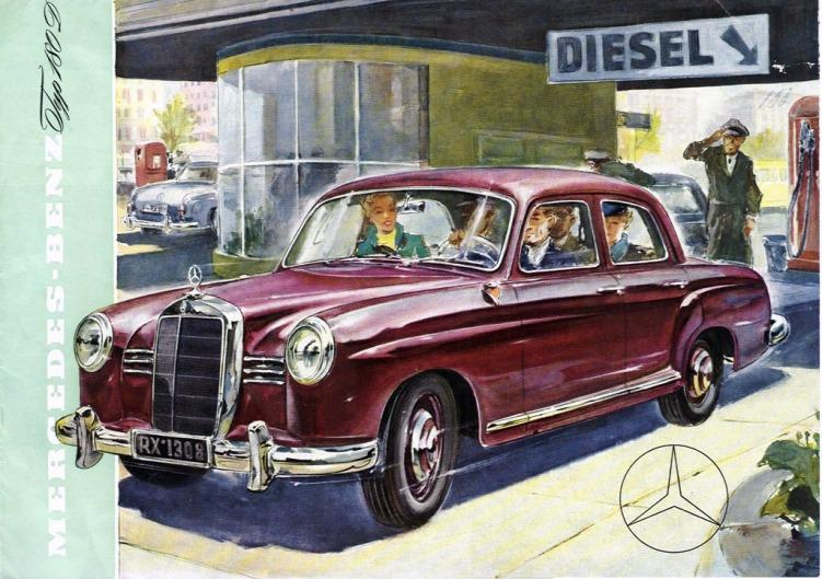 Mercedes_W120_Diesel_1