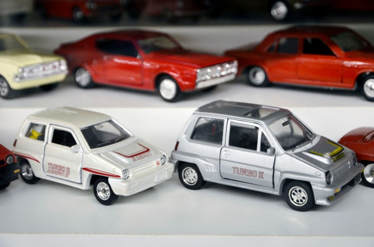 Modellbilsamling_47