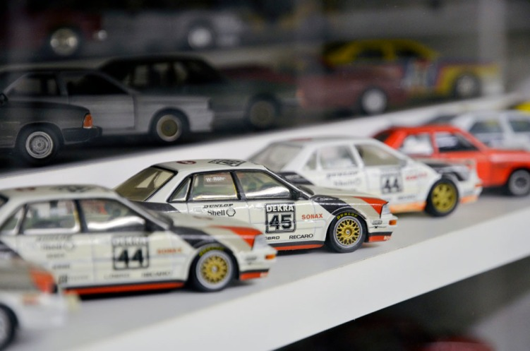 Modellbilsamling_53