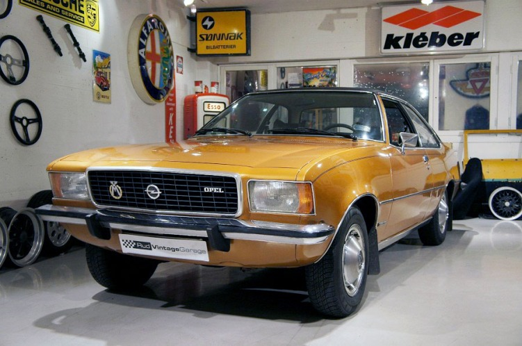 Opel Commodore_3
