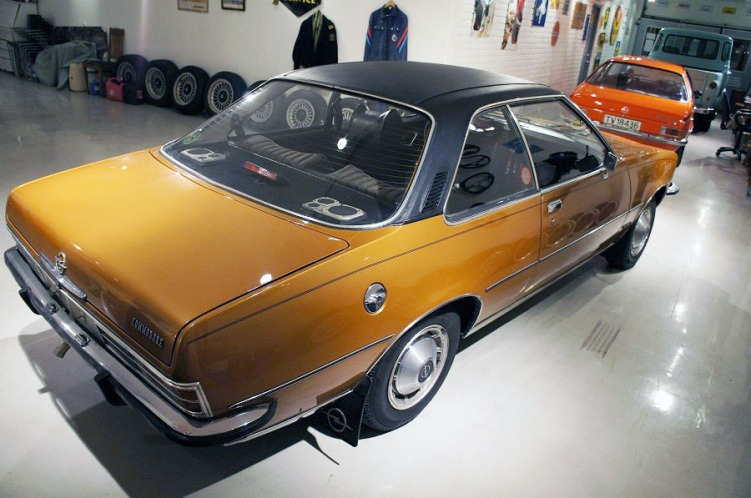 Opel Commodore_4
