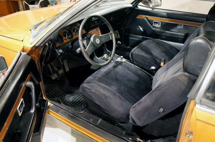 Opel Commodore_5