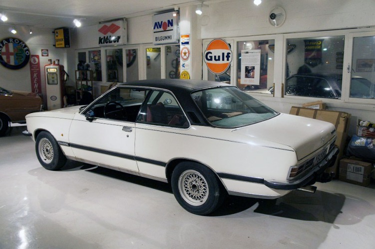 Opel Commodore_7