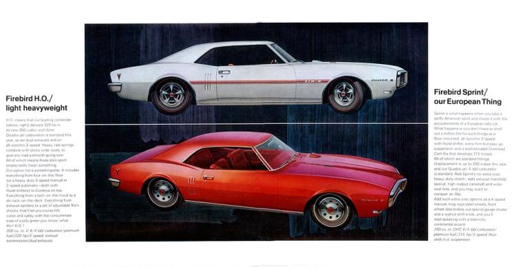 Pontiac Firebird Reklame_1