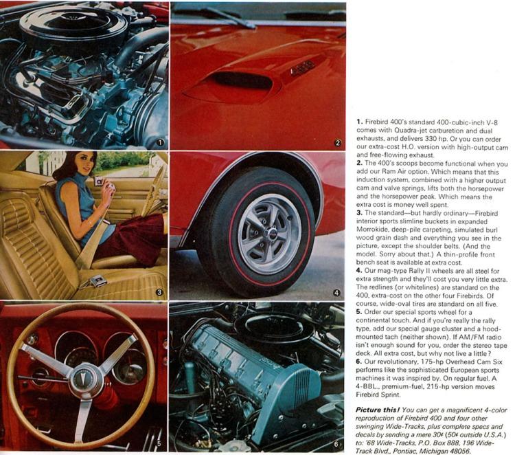 Pontiac Firebird Reklame_2