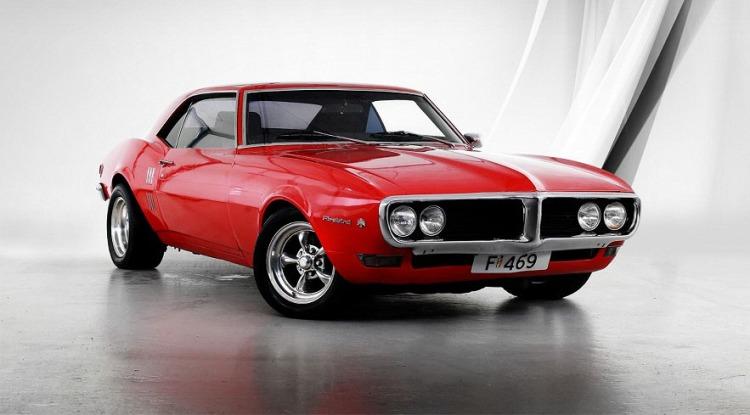 Pontiac Firebird_2