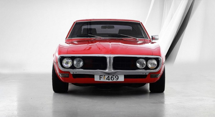 Pontiac Firebird_3
