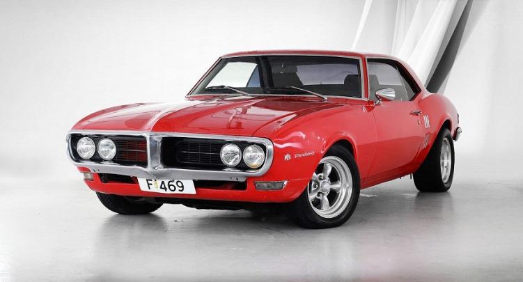 Pontiac Firebird_4