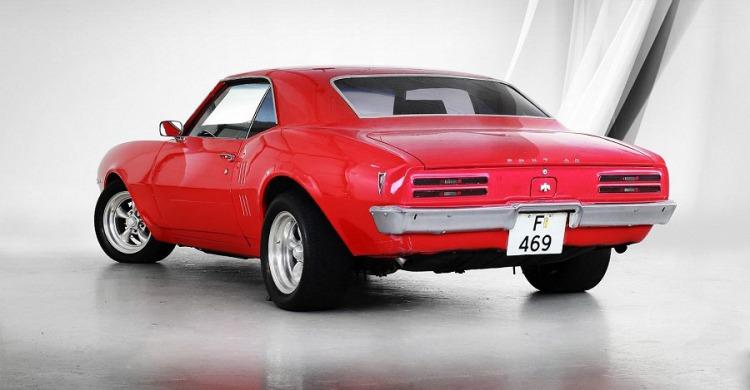 Pontiac Firebird_6