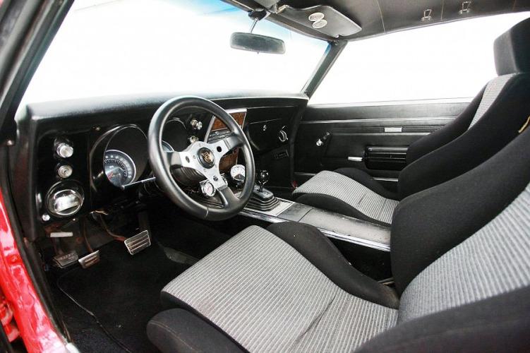 Pontiac Firebird_9